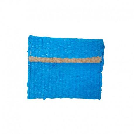 Pochette Le Grand Bleu