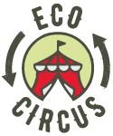 Ecocircus