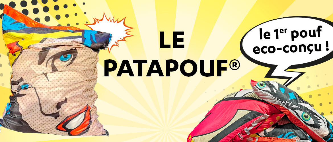 6789154ECOCIRCUS-slider-le-patapouf-2